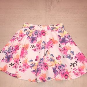 Other - Skirt (Kids)